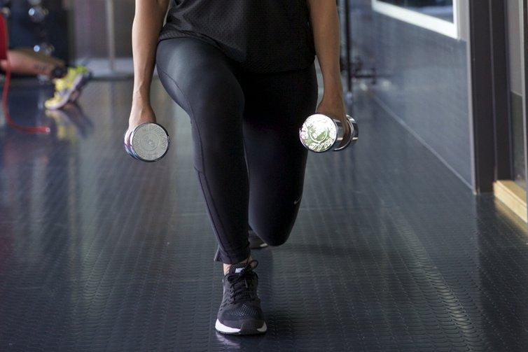 kampen kerner frisk fitness Vesterbro