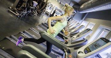 Treningen som gir økt fettforbrenning