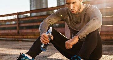 15 fakta og myter om trening