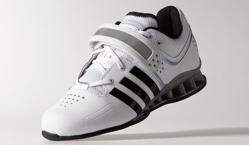 Skoene du må ha til trening
